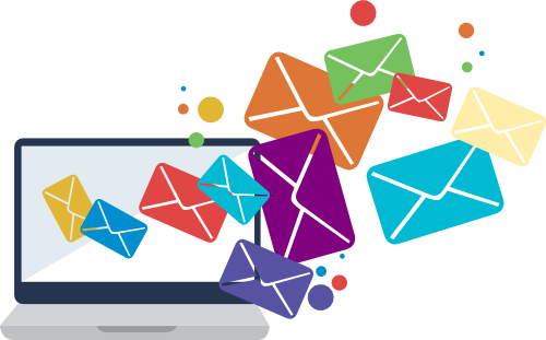 Course Image Estrategias efectivas de email marketing